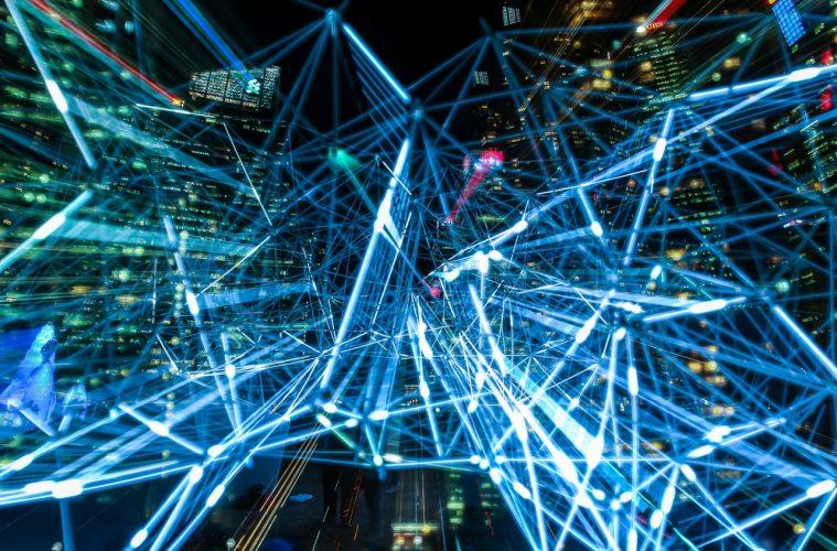 De mogelijkheden met Artificial Intelligence en gadgets